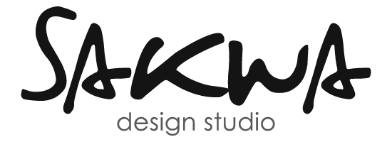 Sakwa Design Studio